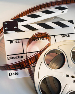 Subtitling and dubbing